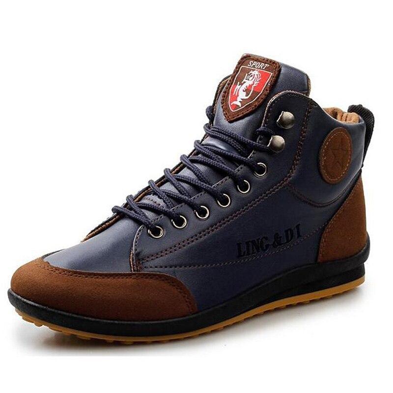Online Get Cheap Smart Work Shoes -Aliexpress.com | Alibaba Group