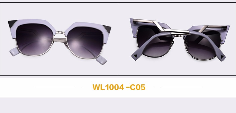 WL1004_12