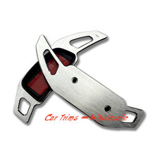 The item Does not fits for AMG CLASS  silver Paddle Shifters Extensions  2PCS   For Benz   A-Class  W176 2012 2013