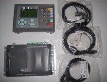 MPC6565 leetro sistema de control de movimiento para el grabado láser y máquina de corte
