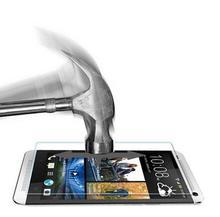 0.26 мм 9 H Премиум закаленное Стекло для HTC Desire 320 516 510 526 610 616 628 630 820 825 530 826 один M8 M9 M7 мини M4 A9 S9 случае