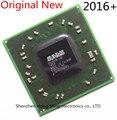 DC: 2016 + 100% Novo 215 0752001 215-0752001 BGA Chipset