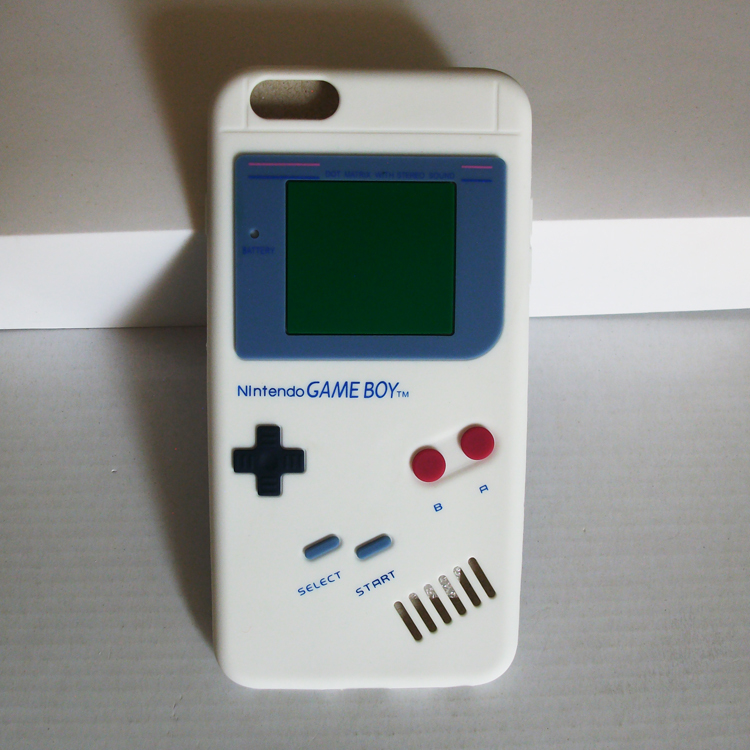 3d phone case iphone 6