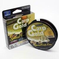 Balsax gold carp 브랜드 낚시 라인/브레이드  10lb-48lb 담수 및 바닷물 용 슈퍼 파워 싱킹 라인