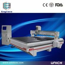 Distributor wanted heavy duty machine frame 2000*3000mm cnc lathe machine prices