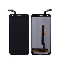 LCD Display Touch Screen Digitizer Assembly For Vodafone Smart Ultra 6 995N VF995 HighQuality MobilePhone