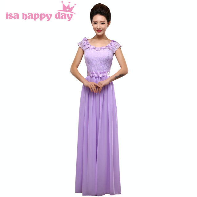 plus special occasion a line purple women sexy modest prom dress party gown  dresses cheap prom dresses 2019 new arrival H2700 1f67fe29f
