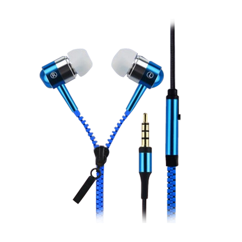Music Earphone In-Ear Professional with Microphone Bass Headset Earphones for iphone Samsung wired earphone for phone stereo mic mifo r1 super bass wired earphone stereo music in ear earbuds 3 5mm microphone headset with mic for iphone xiaomi huawei samsung