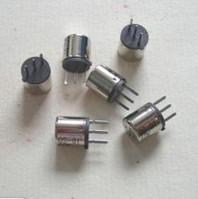 Air Quality Sensor Air Quality Detection Sensor QS-01