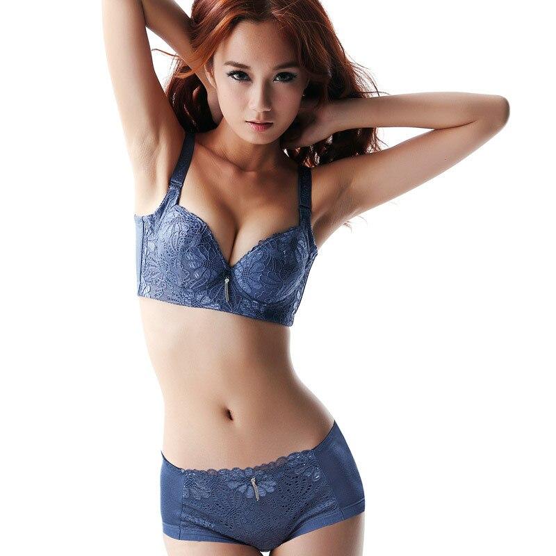 Girls sexy massage of JAPANESE MASSAGE