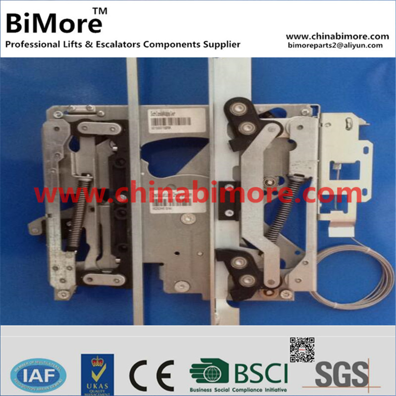 цена на Km601500g15 elevator door vane FOR KONE AMD elevator