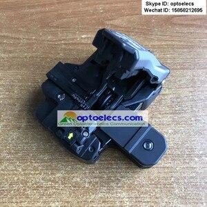 Image 3 - DHL משלוח חינם המקורי החדש CT08 CT 08 גבוהה דיוק אופטי סיבי קליבר 100% חדש