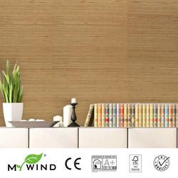 2019 MY WIND ABACA Grasscloth настенная бумага s Роскошный натуральный материал Innocuity бумажная ткань дизайн настенная бумага Отделка в рулоне