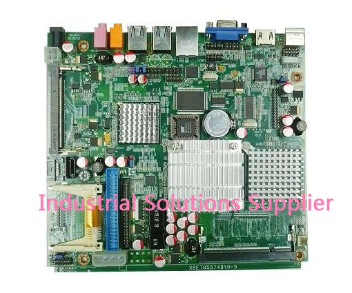 IB945GM vod machine motherboard trainborn core duo dual-core 100% tested perfect quality planetesimal g31m3 775 ddr2 4gb usb2 0 vga fully integrated g31 motherboard cd dual core core duo 100% tested perfect quality
