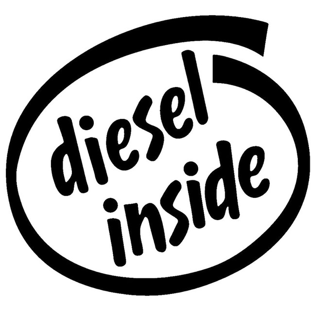 Buy Diesel Inside And Get Free Shipping On Aliexpress Com