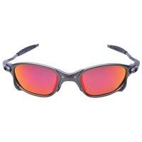 MTB Alloy Frame cycling glasses Bicycle glasses UV400 Goggles Bike glasses cycling sunglasses óculos ciclismo gafas ciclismo
