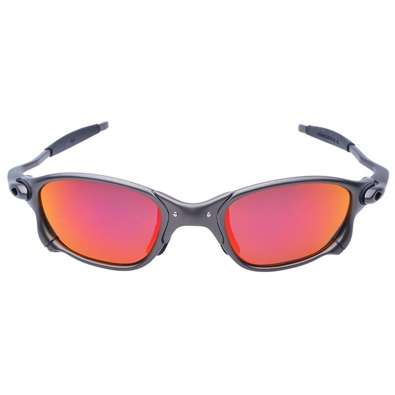4d7b07d051 Gafas Ciclismo bicicleta gafas UV400 proteger deportes al aire libre gafas  de sol de bicicletas gafas