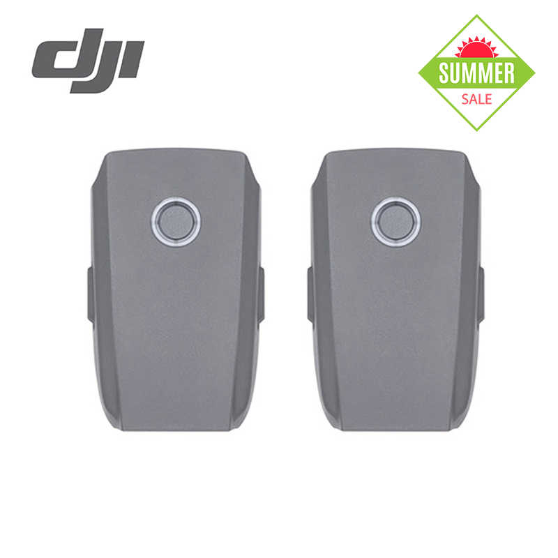 Drone Body+ Battery Charging Port Dust Plug Short Circuit Protection