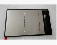 New 8 Inch Tablet LCD Screen N080JCE G41 Free Shipping