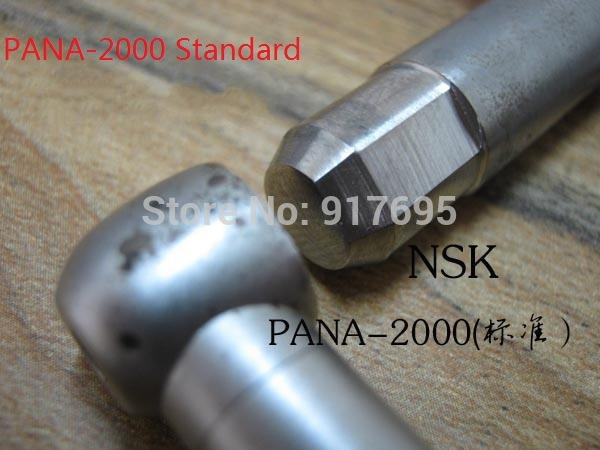 Head Expander For NSK Pana- 2000 Standard Head / NSK Pana Repairing Tool sea to summit expander liner standard