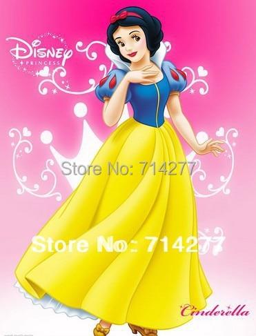 8eef053e8b2 Недорогие красивые платья Белоснежки на заказ