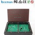 Leeman p10 1r из светодиодов модуль 16 * 32 alibaba экспресс p10 320 x 160 светодиодный дисплей модуль plc контроллер светодиодный дисплей на открытом воздухе из светодиодов панель