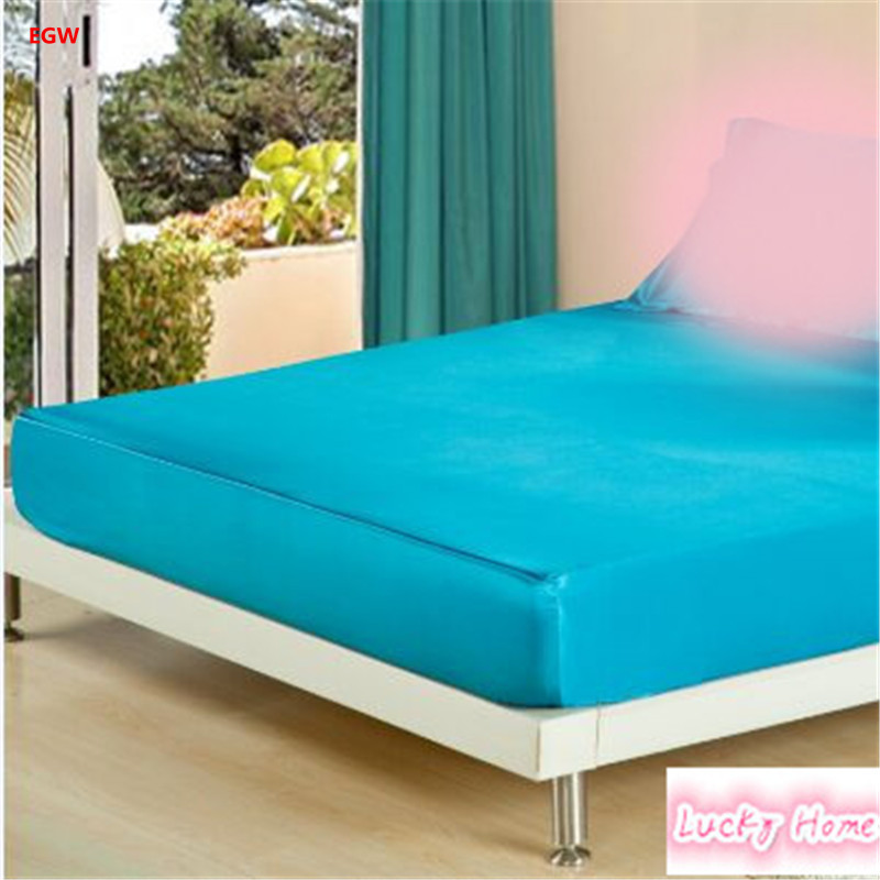 Rubber Sheets For Beds