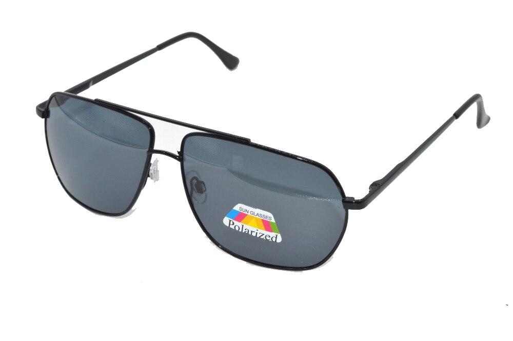 ray ban outlet hrvatska  =clara vida= custom made nearsighted minus prescription sunglasses polarized black double bridge thin leg