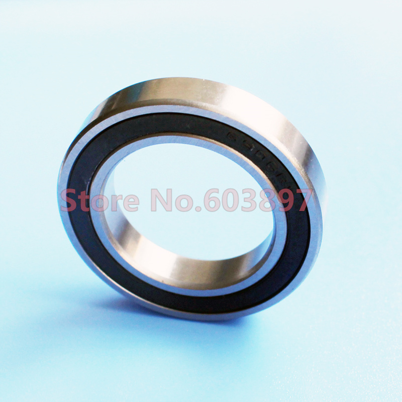 All Balls 6905 Double Sealed Bearing 6905-2rs
