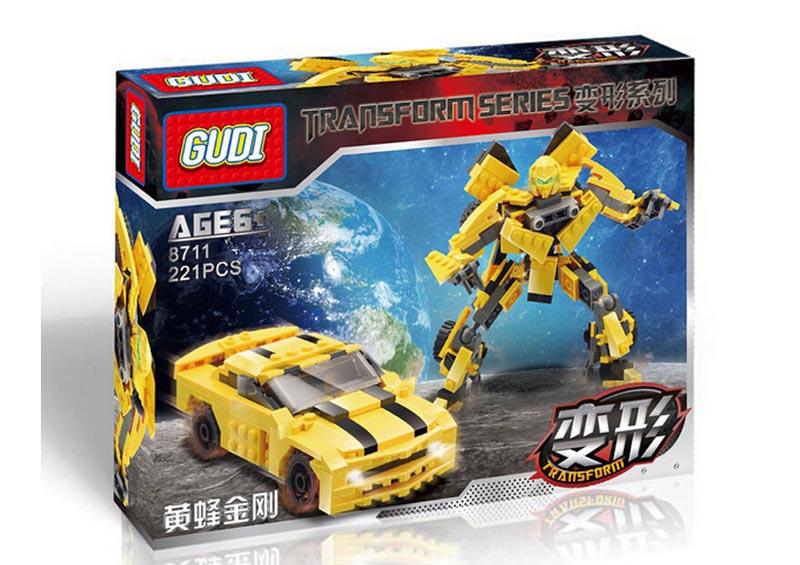 Gudi-8711-B