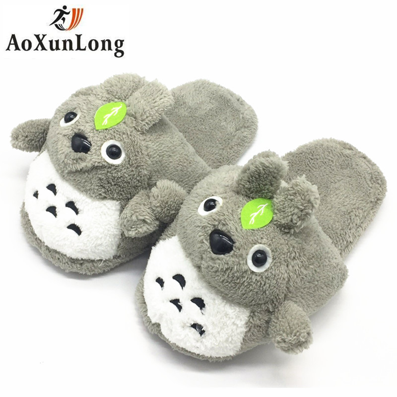 Melton Unisex Lambfur Baby /& Toddler Winter Booties with Toggle