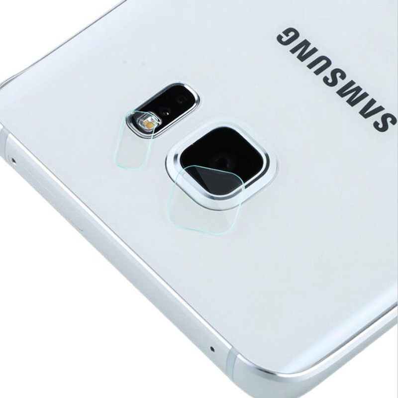 Tempered-Glass-Protector-Full-Cover-For-Samsung-S6-S7-edge-S8-S9-Plus-Note-9-8 (2)