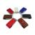 2017 nuevos regalos promocionales usb 2.0 unidad de disco usb personalizadas imán bellek usb de cuero 64 gb
