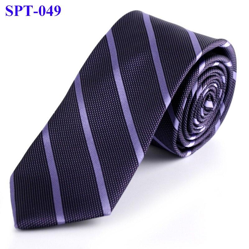 SPT-049