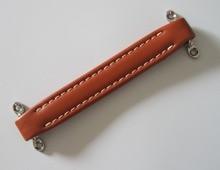 Leather AMP Ampeg/MESA/VOX/ Vintage