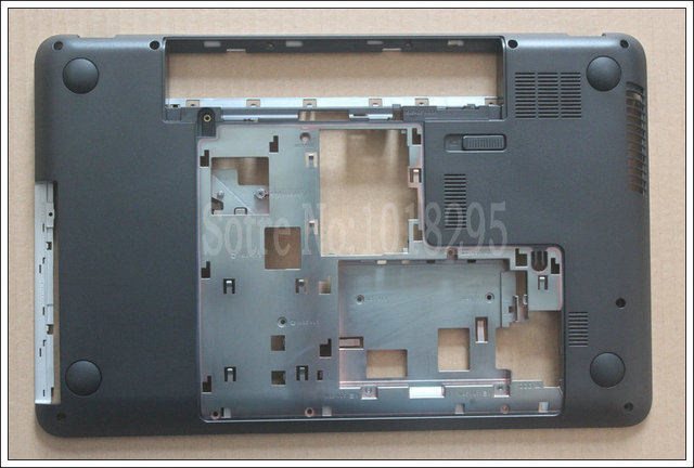 Original Bottom case For HP 15-E 15-E000 15-e026tx 15-e065tx 15-e063tx TPN-0118 Base Cover 719866-001