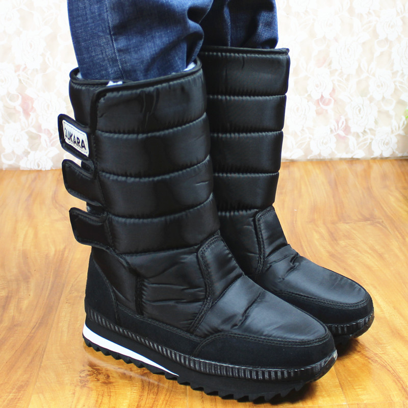 Winter Boots For Men Sale - Cr Boot