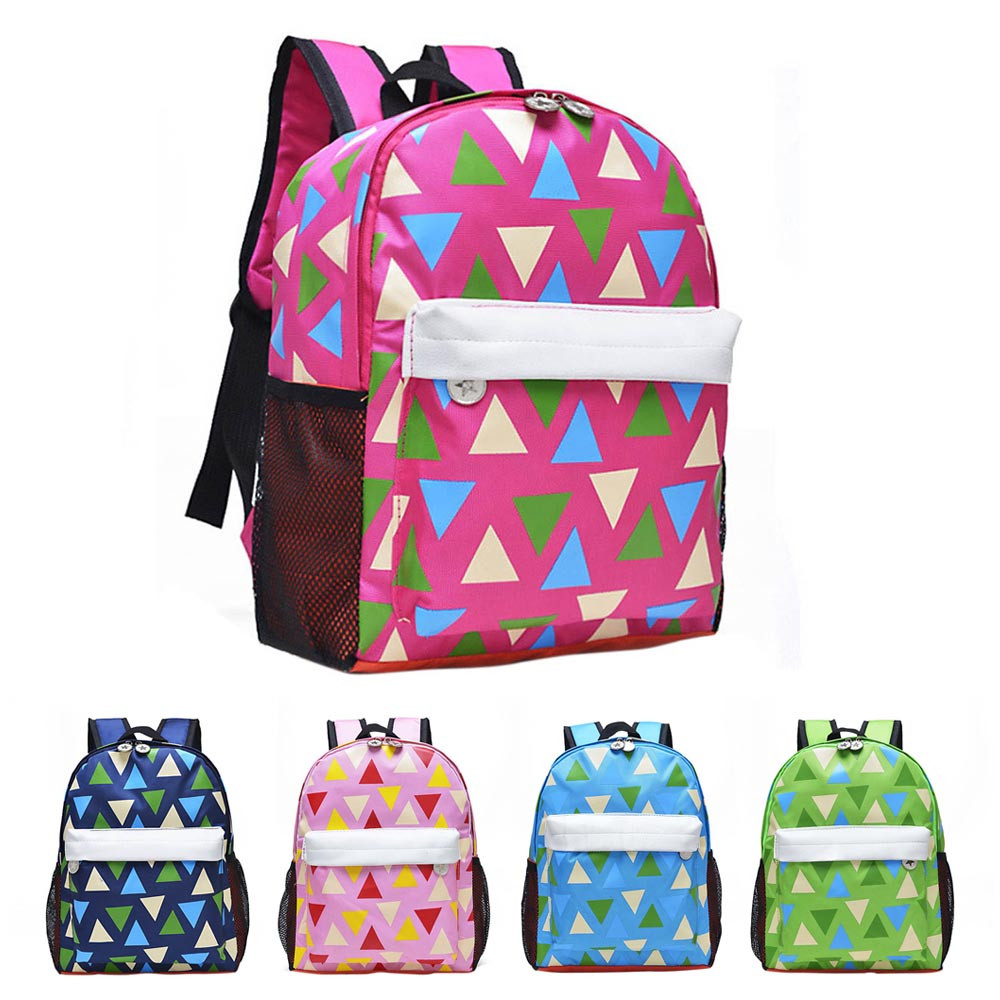 1323ed1224 Adidas Girl Backpacks For School- Fenix Toulouse Handball