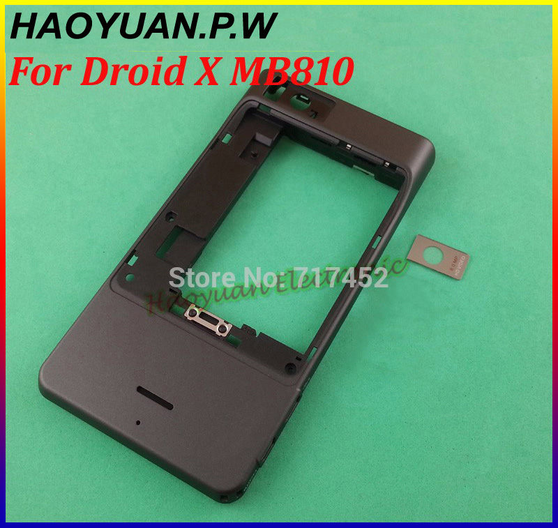 DROID X MB810 DRIVER FOR WINDOWS