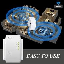 Wifi Signal Booster Repetidor