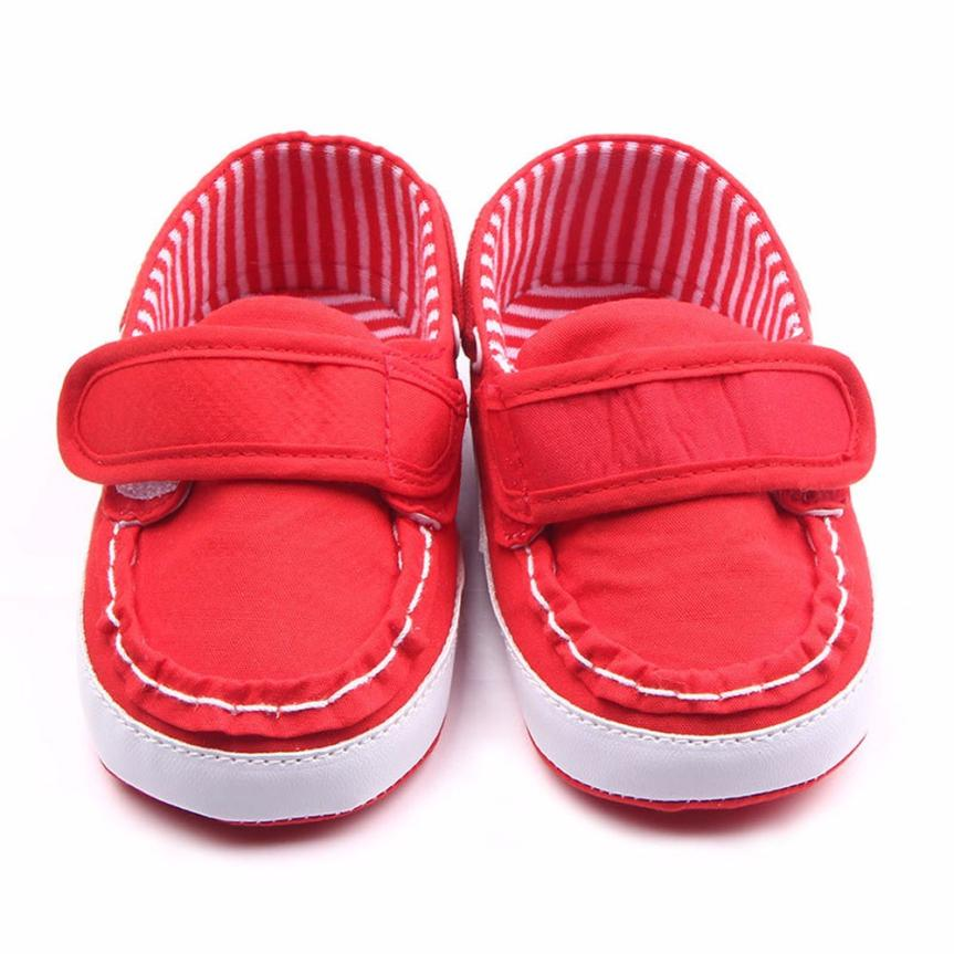 kid shoes children girls toddler baby kids first walkers Soft Sole baby girl walkers sneaker baby boots chaussure fille nice