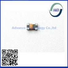 10 шт./лот T5301 для iphone 6 6-plus T5301 конденсаторный индуктор 4-контактный IC