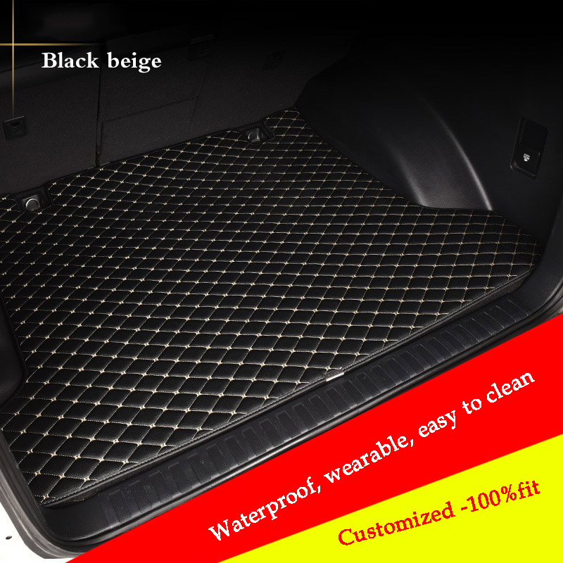 Subaru bütün modelləri üçün xüsusi yük - Avtomobil daxili aksesuarları - Fotoqrafiya 2
