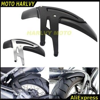 Rear Hugger Fender Mudguard For BMW R1200 GS LC R1200GS LC Adventure 2014-2018 Motorcycle Wheel Cover Splash Guard Мотоцикл