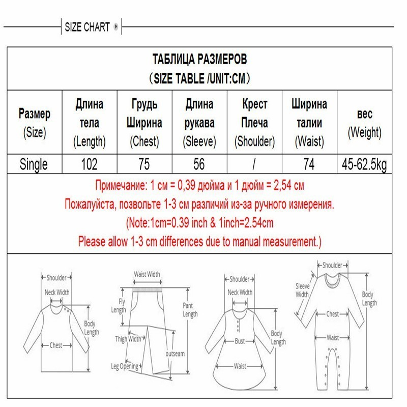 PEONFLY High Quality Elegant Winter Dress  Office Dresses For Women Decorative Sashes V-Neck Solid Plus Size Vintage Vestidos