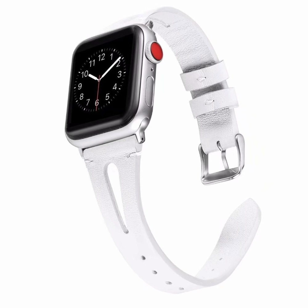 Slim Fit Band for Apple Watch 93