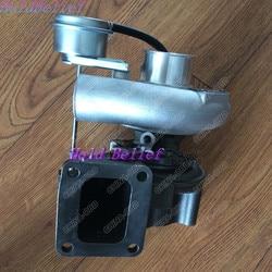49179-02710 49179-02711 49179-02713 Turbo TD06-07 dla 2004-6M60