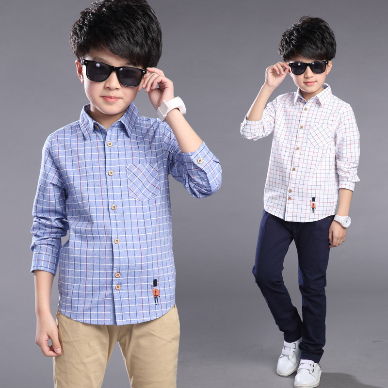 Style 2016 Boy
