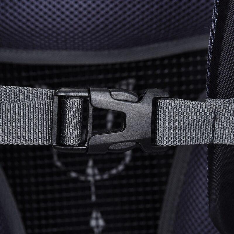 Ыстық Ашық рюкзактар 80л жаяу - Спорттық сөмкелер - фото 6