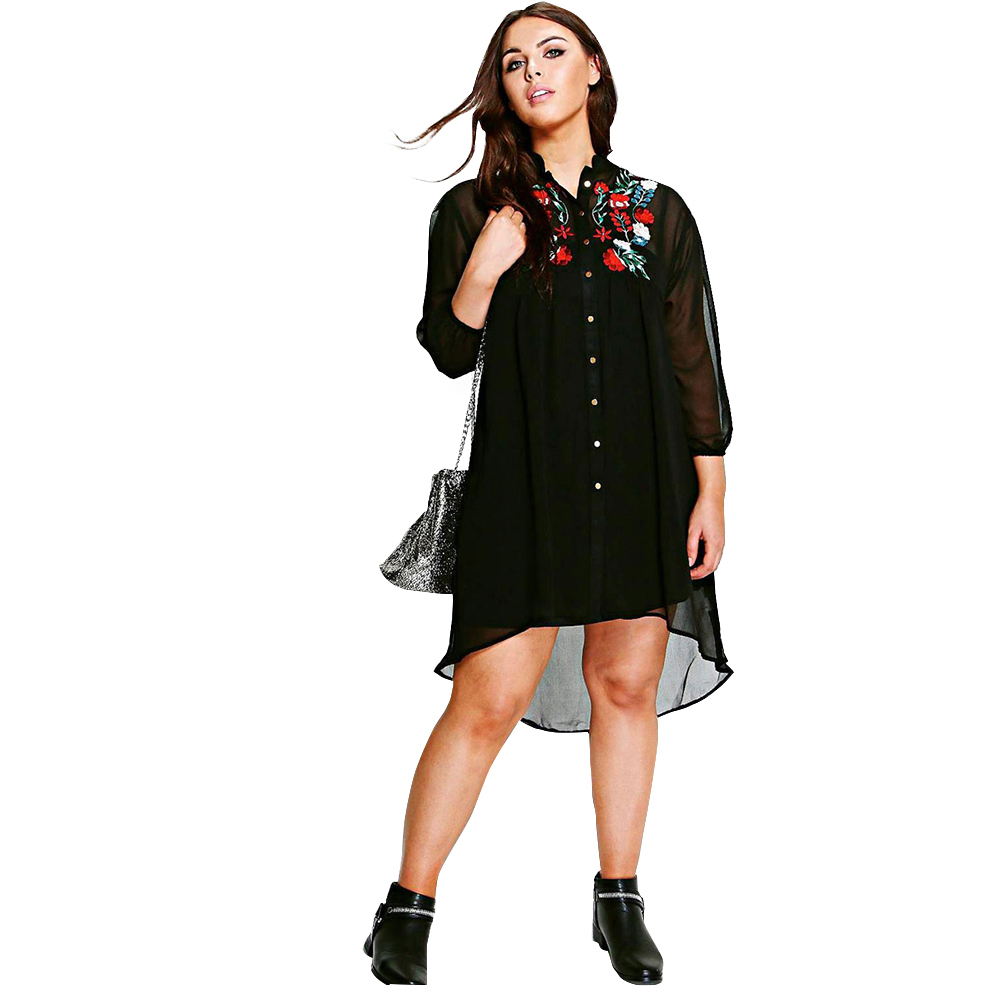 Womens streetwear clothing online